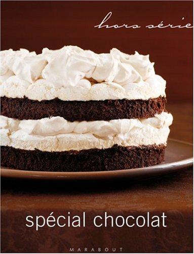 9782501055819: Chocolat