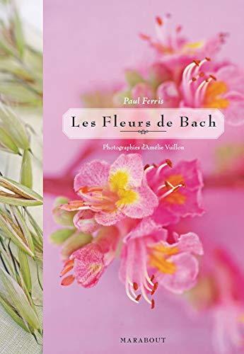 9782501058773: Les Fleurs de Bach
