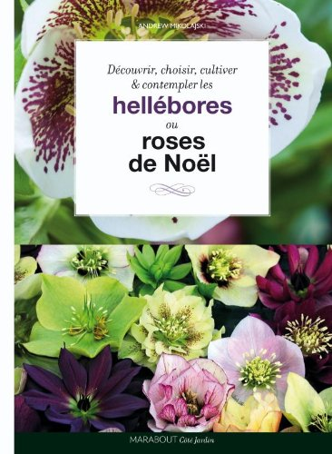9782501059268: Hellébores (French Edition)