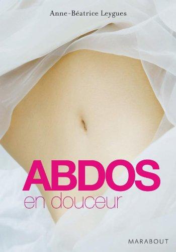9782501059527: Abdos en douceur (French Edition)