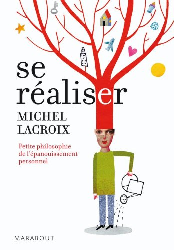 9782501062954: Se réaliser (French Edition)