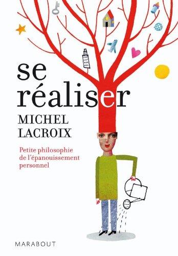 9782501062954: Se réaliser (French Edition)