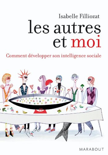 9782501063166: Les autres et moi (French Edition)