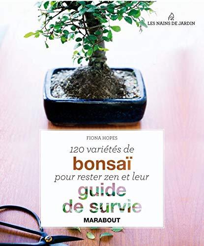 9782501063609: Sp�cial bonsa�