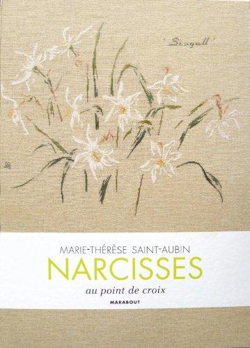 9782501065412: Narcisses (Loisirs créatifs)