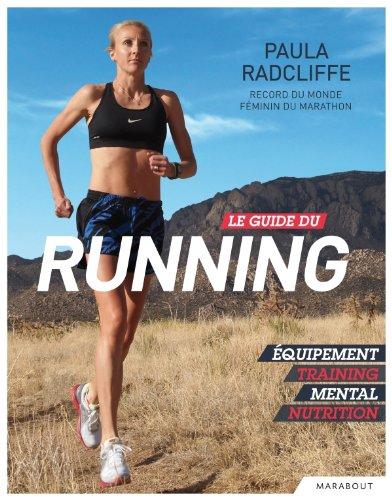 9782501077002: Le guide du running