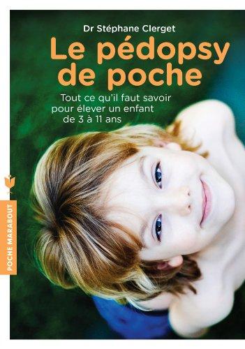 9782501087568: LE PEDOPSY DE POCHE