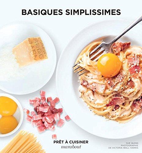 BASIQUES SIMPLISSIMES: COLLECTIF