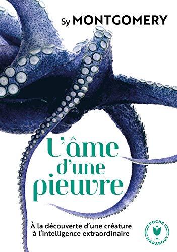 9782501135276: L'âme d'une pieuvre