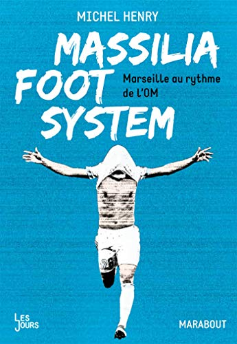 9782501139908: Massilia Foot System: 31580 (Sports)