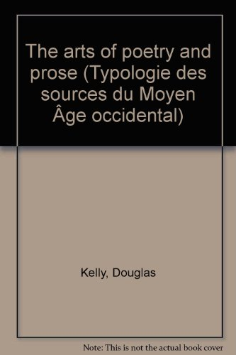 9782503360003: Stained glass windows (Typologie des sources du Moyen Age occidental)