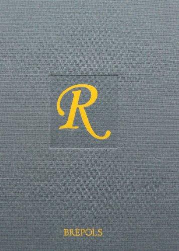9782503518275: La Chanson de Roland - The Song of Roland: The French Corpus
