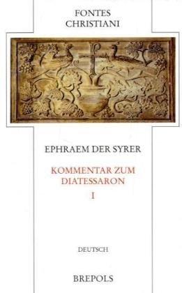 9782503519739: Fontes Christiani Bd.54-1