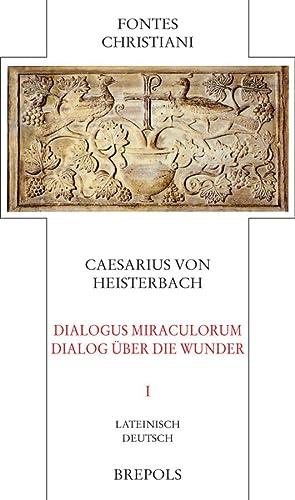 Didymus der Blinde: Über den heiligen Geist / De spiritu sancto: Hermann Josef Sieben