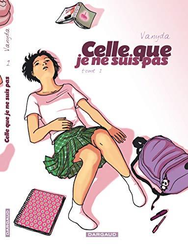 9782505003441: L'Eternaute : Celle que je ne suis pas (French Edition)