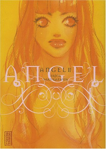 9782505004486: Angel, Tome 2 :