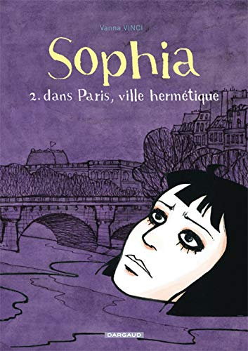 9782505005124: Sophia, Tome 2 (French Edition)