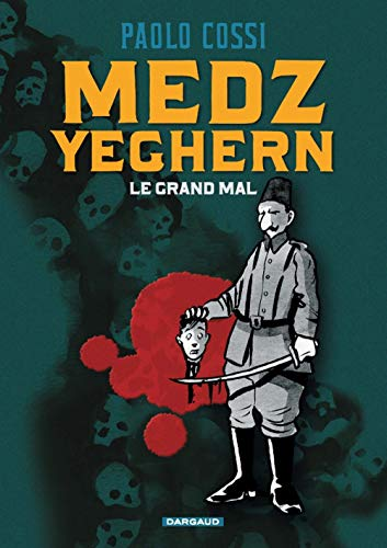 9782505007685: Medz Yeghern (French Edition)