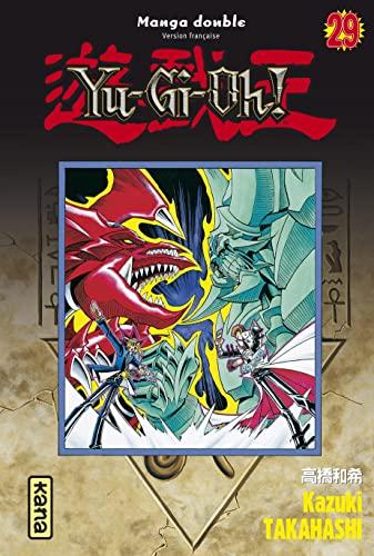9782505015598: Yu-Gi-Oh! - Int�grale Vol.15