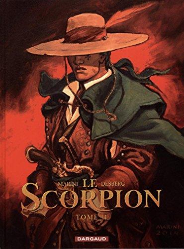 9782505061960: Le Scorpion - tome 11 - La Neuvième Famille (10e anniversaire)