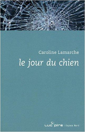 9782507001230: Le jour du chien (French Edition)