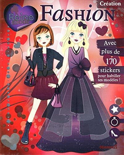 9782508033131: Fashion