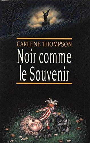 9782550254393: Le SIDA, la loi et moi: Recueil d'informations juridiques a l'intention des personnes vivant avec le VIH et leurs proches (French Edition)