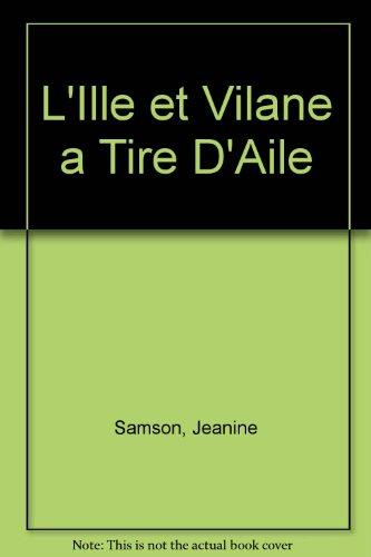 9782550305613: Vacances et tourisme 1995: Enquete aupres d'un echantillon de Quebecois et de Montrealais sur les comportements de vacances (French Edition)