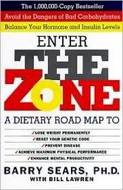 9782570435260: Enter the Zone