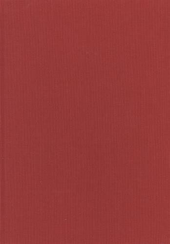 Le reflet des fleurs: Description et metalangage: Perrine Galand-Hallyn
