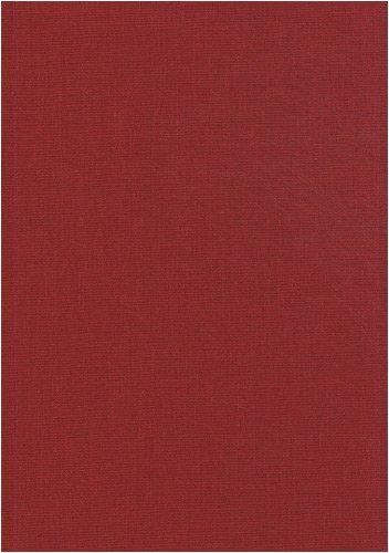 La Poetique: Livre V Le Critique: SCALIGER, Jules-Cesar