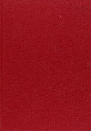 Etudes Rabelaisiennes Tome XXX (Travaux d'Humanisme et Renaissance)