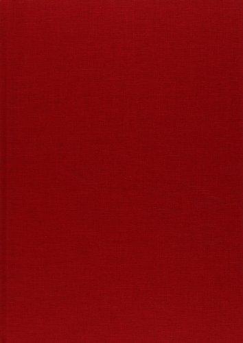 9782600001670: Registres du Consistoire de Genève au temps de Calvin (Travaux d'humanisme et Renaissance) (French Edition)