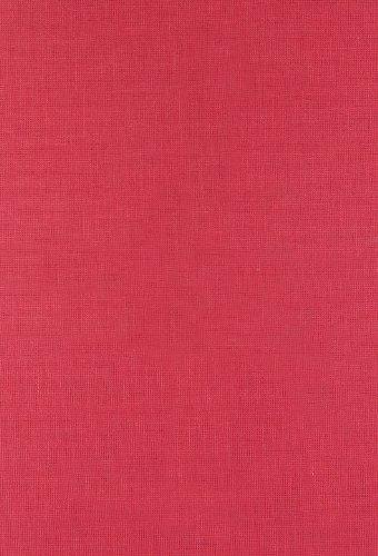 9782600002257: Les Rohrbach de Francfort: Pouvoirs, affaires et parente a l'aube de la Renaissance allemande (Travaux d'humanisme et Renaissance) (French Edition)