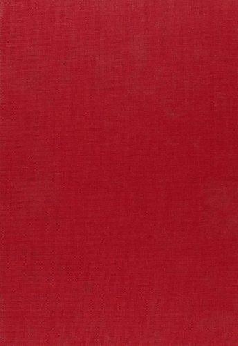 9782600002349: El Renacimiento Y la Otra Espana : Vision Cultural Socioespiritual (Travaux d'humanisme et Renaissance)