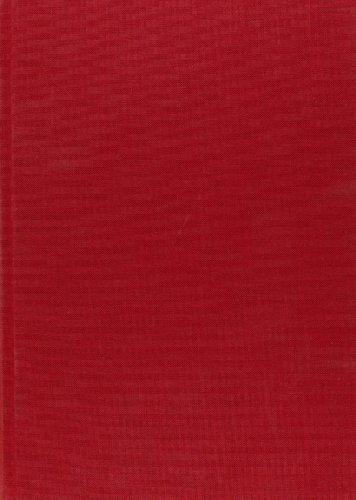 Les lettres du cardinal Charles de Lorraine . 1525 - 1574: LORRAINE ( Charles de ) [ édition ...