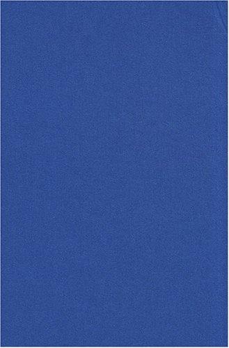 9782600011051: Scripta Didactica Et Polemica : Brieve Instruction Pour Armer Tous Bons Fideles Contre Les Erreurs De La Secte Commune Des Anabaptistes (Volume 2)