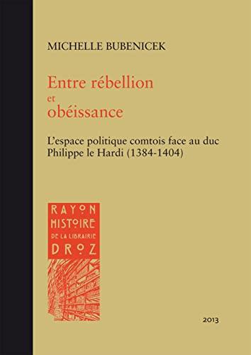 9782600016018: Recueil de farces 1450-1550, tome 10