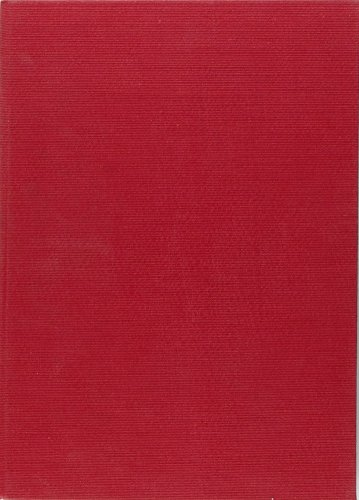 9782600030847: Censorship and the Sorbonne