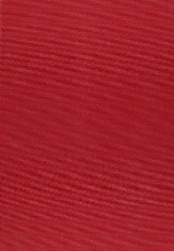 9782600031059: Printed Italian Vernacular Religious Books 1465-1550: A Finding List