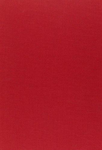 Etudes Ronsardiennes ----- Volume 2 : Ronsard en son IVe centenaire. Tome 2, L'art de po&...