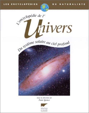 9782603011508: L'Encyclopédie de l'univers