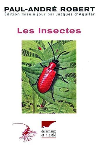 9782603012246 Les Insectes 4eme Edition Abebooks Paul