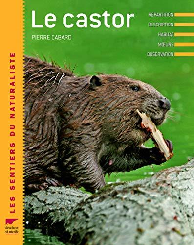 Castor (Le): Cabard, Pierre