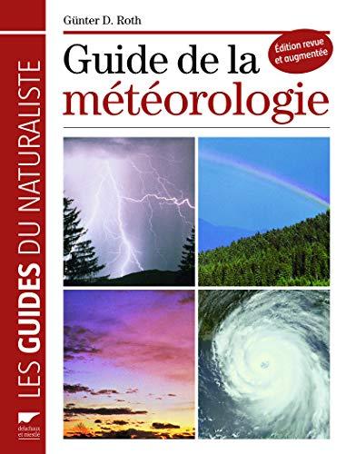 guide de la meteorologie