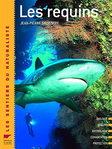 9782603017524: Les requins
