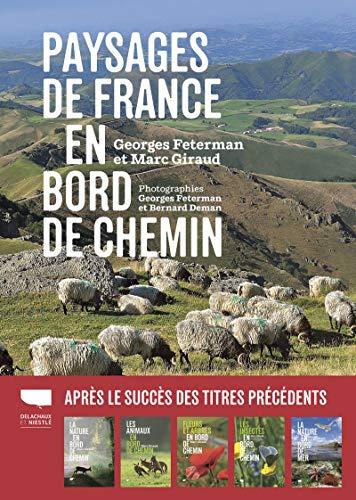 """<a href=""""/node/198948"""">Paysages de France en bord de chemin</a>"""