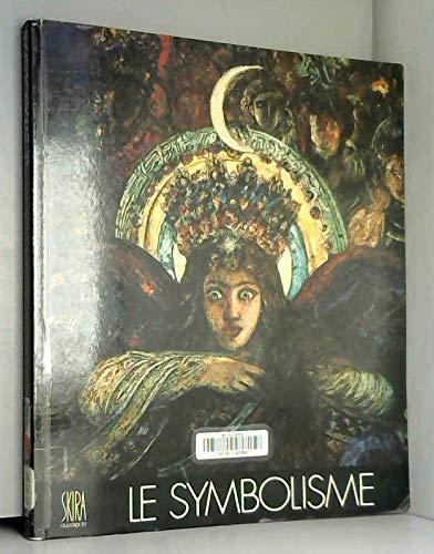 Le Symbolisme: Delevoy, Robert L.