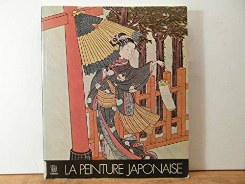 9782605000944: La peinture japonaise