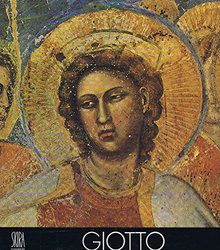 9782605001538: Giotto